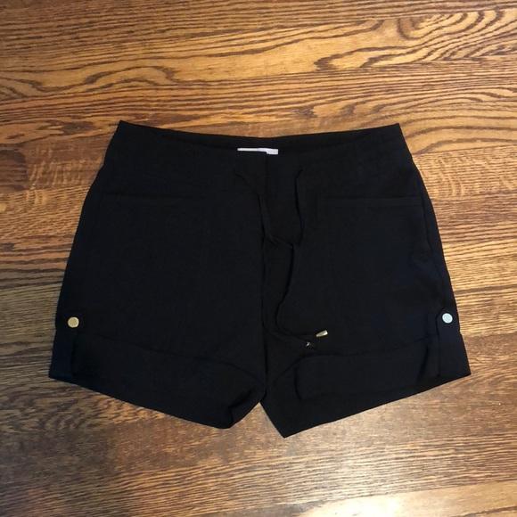 Cache Pants - Cache shorts